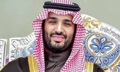 Petrol piyasasını sarsan yeni Suudi prens kim?