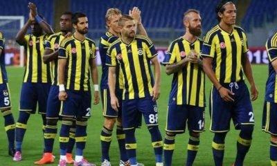 Fenerbahçe'den 10 milyon Euro'luk tasarruf!