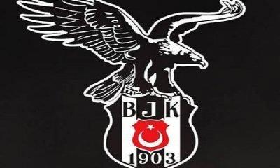 """""""Bir Büyük  Orman, Bir Hazan Beşiktaş"""""""