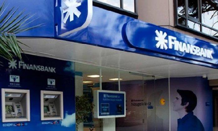 Finansbank'ın yeni ismi ve logosu ne oldu