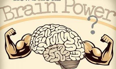 Zihinsel Kaslarınızı Güçlendirin