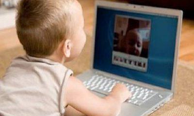 Teknoloji bağımlısı çocukları yönetmenin 10 altın kuralı