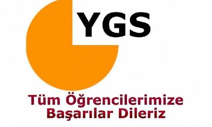 2017-YGS sınav yerleri ne zaman açıklanacak?