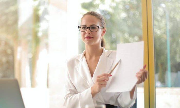 İş başvurularında iyi bir ön yazı nasıl olmalı?