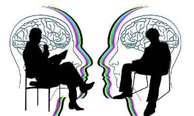 Kendini zeki sanan aptallar, Dunning & Kruger sendromu