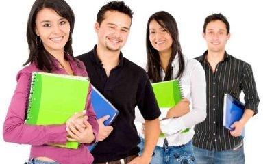 Üniversiteye yeni başlayanlar ne yapmalı?
