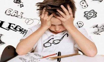 Eğitim sistemimizde öğretme noktasında kısa devreler…