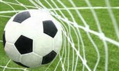 Türk futbolunun geleceği