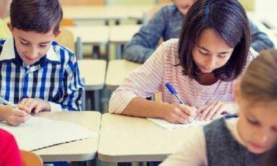 Çok tercih edilen okullara sabahçı öğlenci modeli geri getirilecek