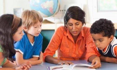 Öğretmenleri bekleyen tehlike: Başarısız öğretmenler haklarını kaybedecek!