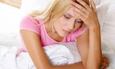 Beslenmenin depresyona etkisi nedir?