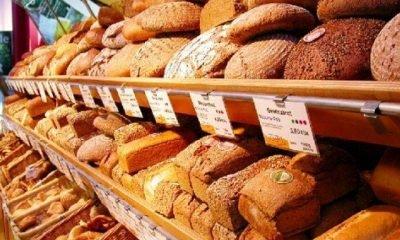 Ekmekte 'kanser' kavgası