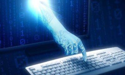 ATM'ler bu seferde hackerların tehdidi altında