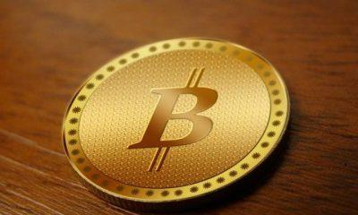 Bitcoin emtia piyasalarına da geliyor