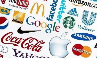 Bir markayı yeniden yaratmak!