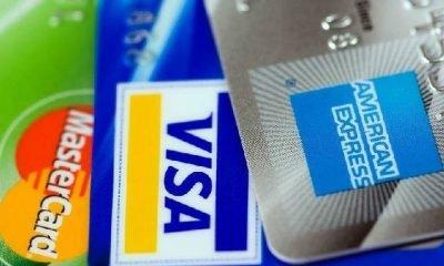 ATM kullanım ücretlerine yeni düzenleme
