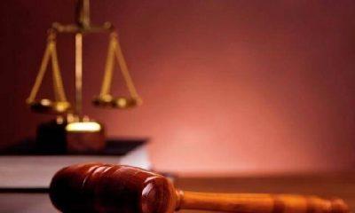 Yargıtay'dan çifte maaşa ret