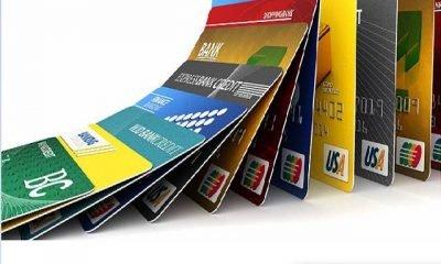 Kredi kartlarında biriken para puanlar yıl sonunda ne olacak?