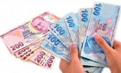 Emekli maaş hesaplamasında yeni düzenleme! Maaşlar artabilir