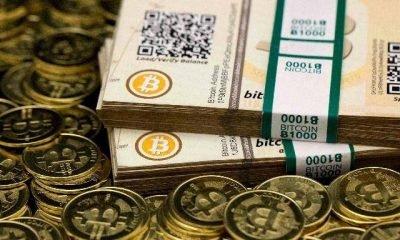 Bitcoinde bölünme çılgınlığı!