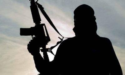 Askeri kulislerde Afrin senaryosu: Önce ÖSO, sonra TSK