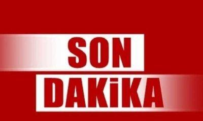 'Türkiye'yi böyle bir adım atmamaya çağırıyoruz'
