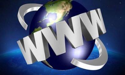 E-devlet soyağacı sorgulama sayfası tekrar erişime açıldı