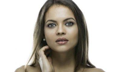 Dinlemek sekse benzer! Ortada niyet varsa zamanla beceri de gelişebilir