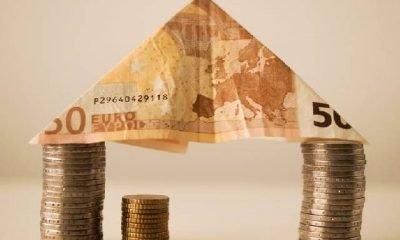Konut finansmanında sorunlar artıyor – Kürşat Tuncel