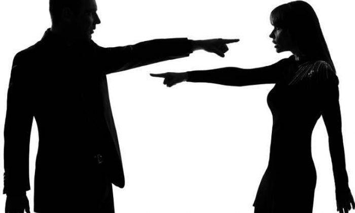 Aile içi iletişim çatışmaları