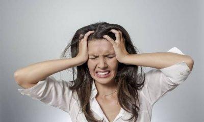 Stres gidermede nefes mucizesi
