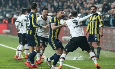 Ah Beşiktaş vah Beşiktaş!