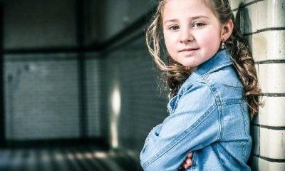 Çocuklarda özgüven gelişimi ve aile