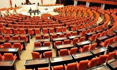 Meclis'teki yeni tablo ne anlama geliyor?