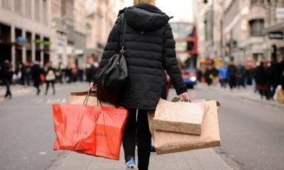 Kadınları alışveriş çılgınına dönüştüren can sıkıntısı mı