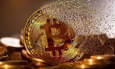"""Kripto paralarda """"siber saldırı"""" sonrası büyük çöküş!"""
