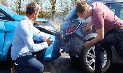 Trafik sigortası hakkında bilinmesi gerekenler