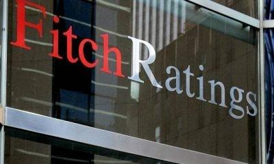 Fitch'ten korkutan enflasyon yorumu ve risk uyarısı