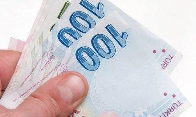 Silinen Bağ-Kur borcu emekliliği etkiler mi?