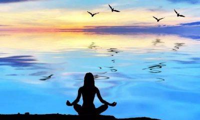 Mindfulness bana nasıl yardımcı olur?