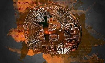 Morgan Stanley Bitcoin işlemleri yapmayı planlıyor!