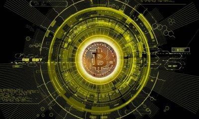 Kripto para teknolojisi Blockchain'de müthiş büyüme beklentisi!