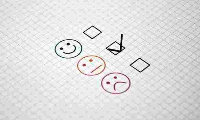Çalışan memnuniyet anketi neden önemli?