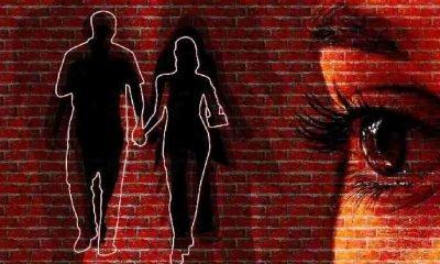 Kıskançlığın psikolojisi ve korunma yolları!