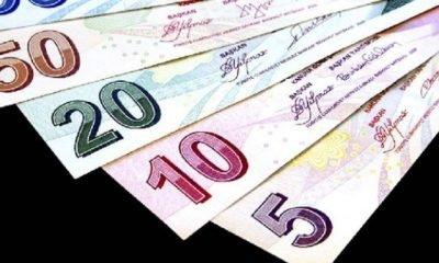 SGK'dan rapor parası nasıl alınır