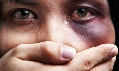 Kadına yönelik şiddetin psikolojik nedenleri!