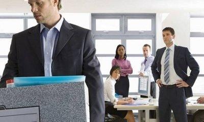 Konkordato ve iflasta şirket çalışanları maaşlarını nasıl alabilir?