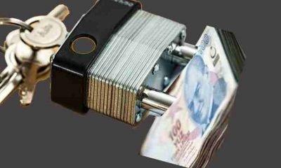 Türkiye dahil, G8 ülkeleri milli paralarla ticarette kart kullanacak