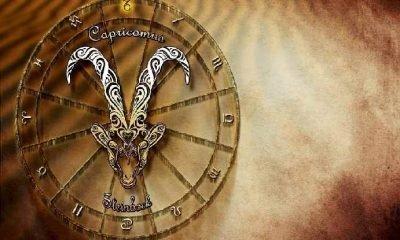 Astroloji: 2019 yükselen OĞLAK burcu!
