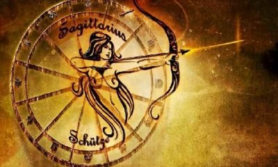 Astroloji: 2019 yükselen YAY burcu!